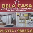 Bela Casa - Móveis Planejados