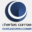 Charles Corrêa - Soluções W...