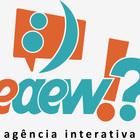 Logo eaew