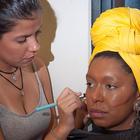 Maquiadora Profissional Fre...