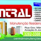 Central Manutenções Ltda - ...