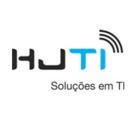 Logo hjti 10
