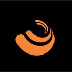 Infotech - Serviços em Info...