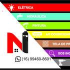 Núcleo Instalações - Paulo