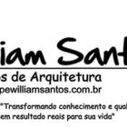 Logomarca carimbada. rev 01