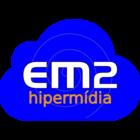 Logoem2cloud