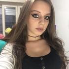 Maquiadora Iniciante
