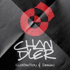 Ilustração, Design e Direçã...