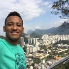 Danilo Oliveira Moraes