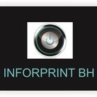 Inforprint Bh