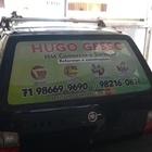 Hugo Gesso /Hm Com e Servicos