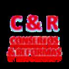 C&R Consertos & Reparos