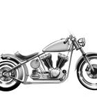 Motobilly4