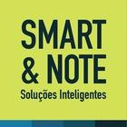 Smart & Note - Soluções Int...