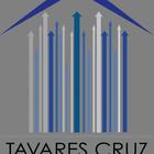 Tavares Cruz - Serviços de ...