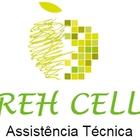 Reh Assistência Técnica em ...