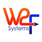 W2f - Desenvolvimento de Si...