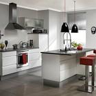 Anna Clara Marques - Design...