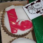 Sabrina Cupcakes e Doces