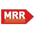 M.R.R. - Reformas e Manuten...