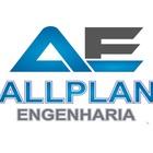 Allplan Engenharia , Agora ...
