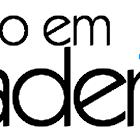 Logofundobranco