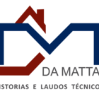 Logo colorida   da matta consultoria (cmyk)