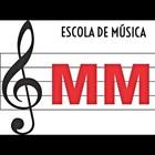 Aulas de Música em Sua Casa