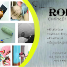 Rope Reformas e Construções...