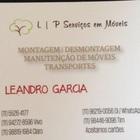 Montagem, Assistência Técni...
