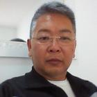Yoshino Massoterapeuta