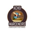 Achei Marceneiro!!