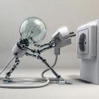 Foto eletricista