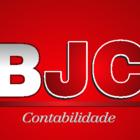 Contador - Declaração de Im...