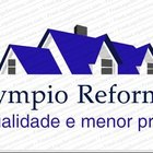 Construção e Reformas em Ge...