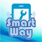 Smart Way Serviços Eletrônicos