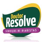 Doutor Resolve Diaristas - ...