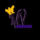 Logommv