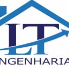 Lt Engenharia & Construções