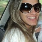 Gaby2
