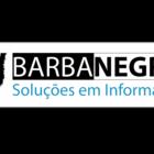 Logo bni 1