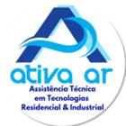 Ativa Ar Service