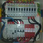 Eletricista Predial e Resid...