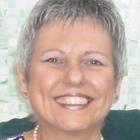 Gloria Micaelo