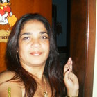 Patricia fotos da maquina 999