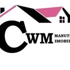 Cwm Manutencao