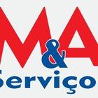 M&A Serviços