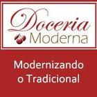 Doceria Moderna: Empresa Es...