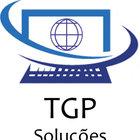 Tgp Soluções Serviço de Inf...