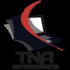 Tna Informática - Assistênc...